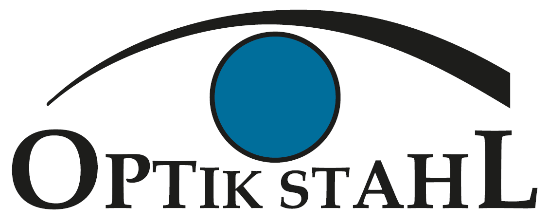 Optik Stahl Bad Nauheim